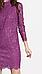Кружевное женское платье Noche Mio CILANTRO 1.831, фото 3