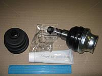 ШРУС внутрений DAEWOO LANOS 97- 1,5  (RIDER), фото 1