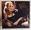 CD диск Diana Krall - Glad Rag Doll