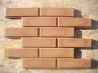 Облицовочно-фасадные панели для вентилируемого фасада