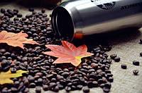 Термокружка Старбакс — Starbucks Coffee 350 мл!Акция