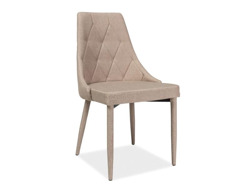Крісло для вітальні Signal TRIX BEZ