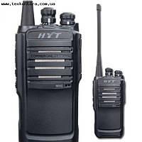 Радиостанция Hytera TC-508