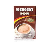 Какао порошок 125 гр, фото 1
