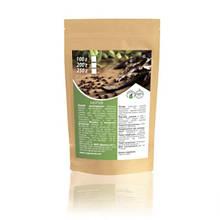Кэроб (порошок плодов рожкового дерева) Veganprod 250г
