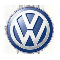 Глушитель Volkswagen Golf 2