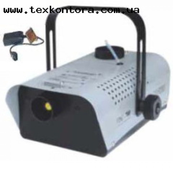 Дым-машина BK111B