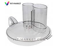 Оригинал. Крышка основной чаши для кухонного комбайна Zelmer код 794049