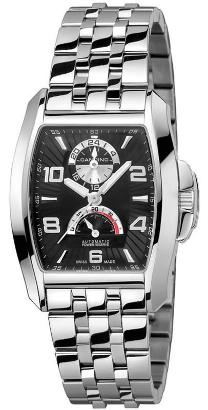 Годинник Candino C4304/С