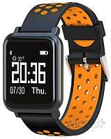 Смарт часы UWatch SN60
