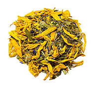 Украинский травяной чай 50 грамм