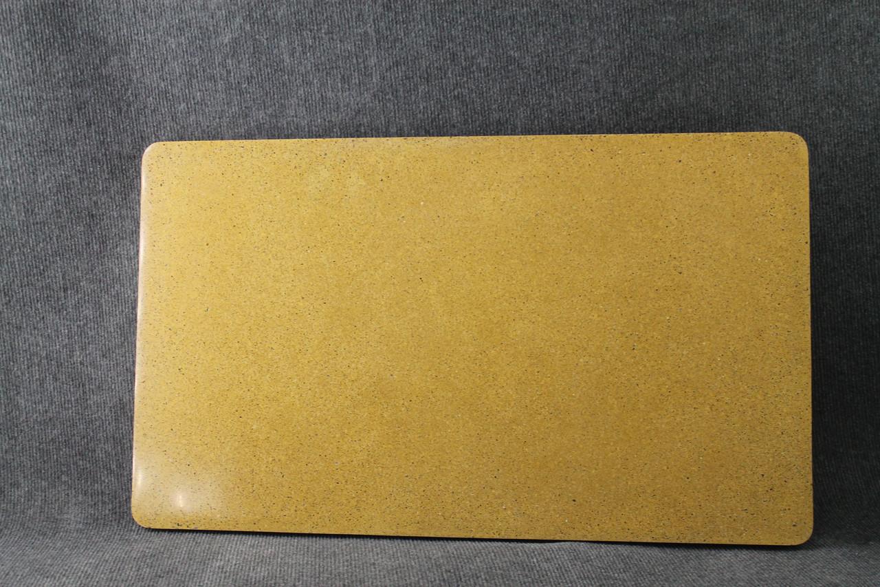 Глянець медовий 1020GK5GL413