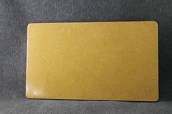 Глянець медовий 1020GK5GL413, фото 2