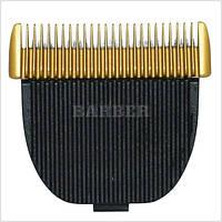 Нож для машинки FX665E - 668E BABYLISS