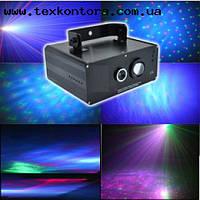 Лазер BEFS002