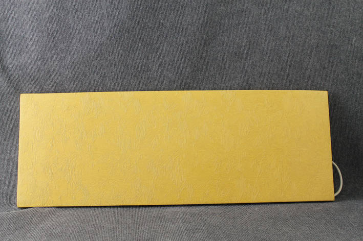 Ізморозь медовий 1039GK5dIZJA413, фото 2