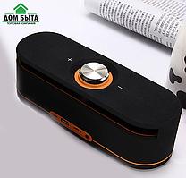 Портативная bluetooth колонка Daniu DS-7613