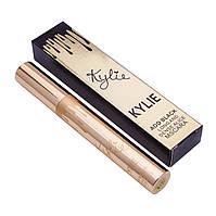 Тушь для ресниц Kylie Add Black