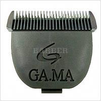Нож для машинки GC 900/700/600 керамический