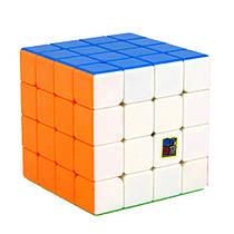 Кубик 4х4 MoYu GuanSu, кольоровий, в коробці, 09199