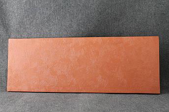 Ізморозь теракотовий 1017GK5dIZJA313, фото 2