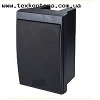 Акустическая система настенная MSB801-100V BLACK