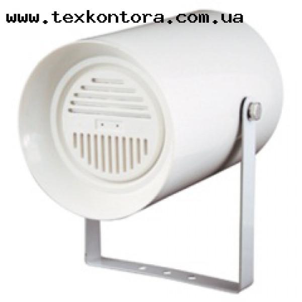 Двунаправленная акустическая система PROJECT 2*6,5