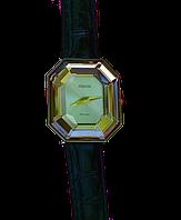 Годинник JOWISSA Crystal J5.014.S