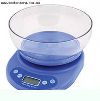 Весы кухонные бытовые ACS KE1 до 5kg