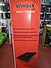 Инфракрасная электроплита WimpeX WX1322 (2000W), фото 5