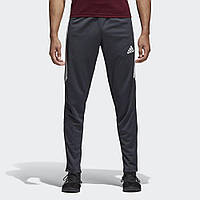 Мужские штаны Adidas Tiro17 (Артикул: BS3678), фото 1