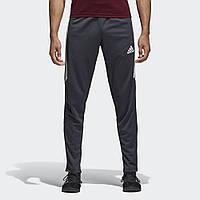 Мужские штаны Adidas Tiro17 (Артикул: BS3678)