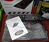 Инфракрасная электроплита WimpeX WX1322 (2000W), фото 4