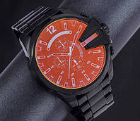 Наручные часы Diesel, фото 1