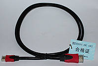 Кабель HDMI, HDMI-miniHDMI , фото 1