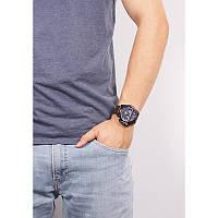 Ручные часы часы мужские diesel