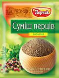 Суміш перців Мелена 15г, фото 2