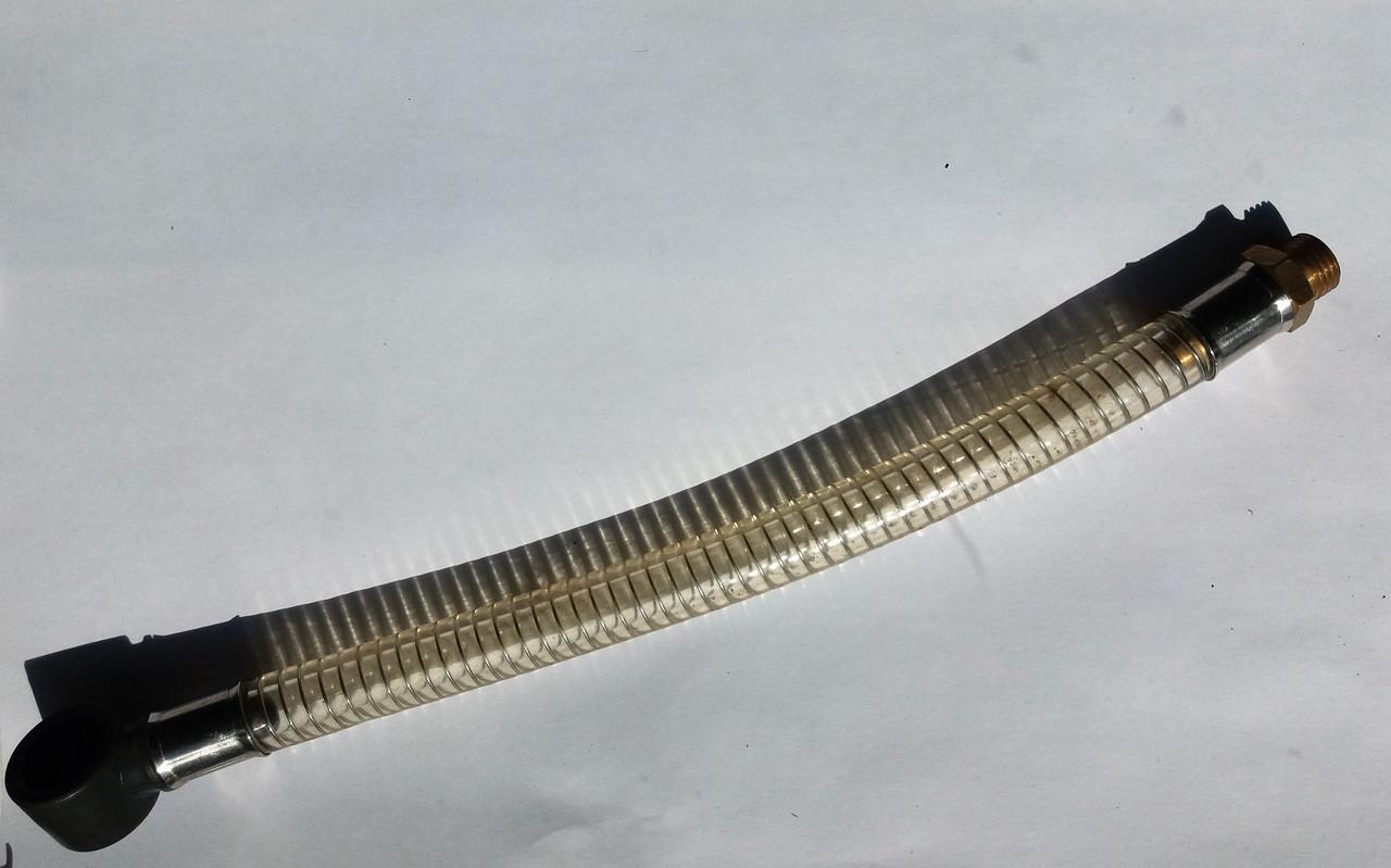 Шланг для установки алмазного сверления Husqvarna DM 340