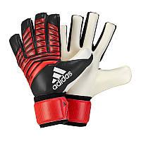 Вратарские перчатки Adidas Predator Competition 597