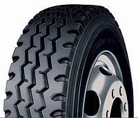 Шина грузовая 10.00R20 (280R508) 149/146K Goldway YTH1, купить грузовые шины Голдвей на Камаз МАЗ усиленная