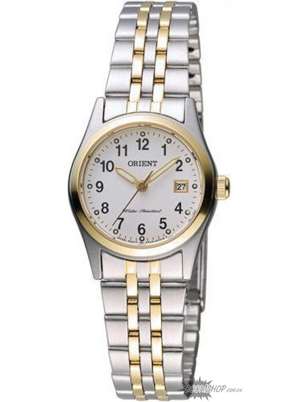 Часы ORIENT FSZ46005W