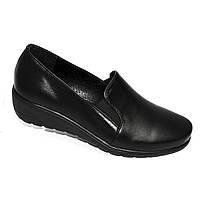 Большие туфли классика, фото 1