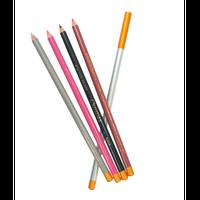 CH-1   Контурные карандаши для глаз и губ (см.описание)