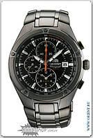 Наручные часы ORIENT FTD0P005B