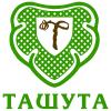 РВК Ташута - рекламно-производственная компания