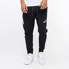 Штаны Nike Sportswear Trousers 928587-010 (Оригинал)