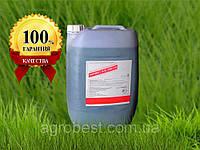 Харнес гербицид почвенный довсходовый