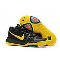 Nike Kyrie 3 Bhm — Купить Недорого у Проверенных Продавцов на Bigl.ua e043eca4806