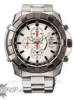 Наручные часы ORIENT FTD10002W