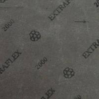 Картон Extraflex 1,5mm